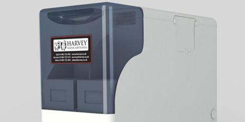 Product, Line, Logo, Machine, Parallel, Grey, Plastic, Label, Brand, Office equipment,