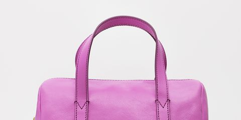 With Shocking Stats Showing That The Average Handbag Is Dirtier Than A Toilet Seat Giving Your Much Loved Tote Spring Clean Great Idea