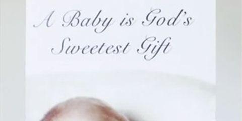 Human, Lip, Cheek, Skin, Comfort, Chin, Forehead, Baby sleeping, Eyebrow, Sleep,