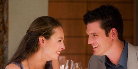 Serveware, Drinkware, Dishware, Stemware, Tableware, Glass, Table, Drink, Champagne stemware, Barware,