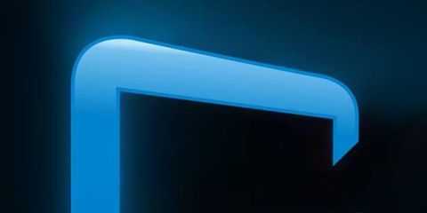 Text, Font, Electric blue, Azure, Parallel, Rectangle, Display device, Graphics, Square, Multimedia,