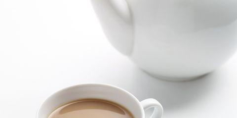 Coffee cup, Cup, Serveware, Drinkware, Dishware, Drink, Teacup, Tableware, Tea, Coffee,