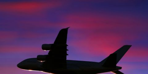 Air travel, Airplane, Airline, Sky, Aviation, Aircraft, Flight, Airliner, Vehicle, Aerospace engineering,