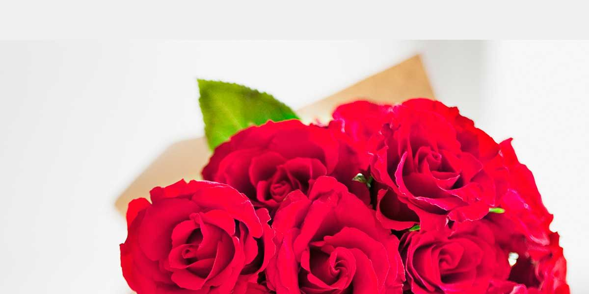 6 Ways To Make Your Valentines Day Roses Last Longer Good