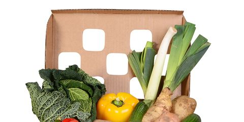 Vegan nutrition, Bell pepper, Whole food, Ingredient, Natural foods, Food, Food group, Vegetable, Produce, Local food,