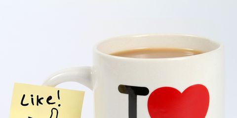 Cup, Drinkware, Serveware, Text, Drink, Dishware, Tableware, Mug, Tea, Coffee cup,