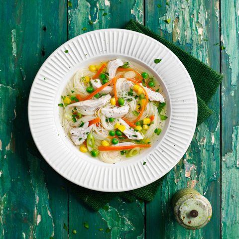 Food, Ingredient, Produce, Tableware, Cuisine, Recipe, Dish, Dishware, Scampi, Vegetable,