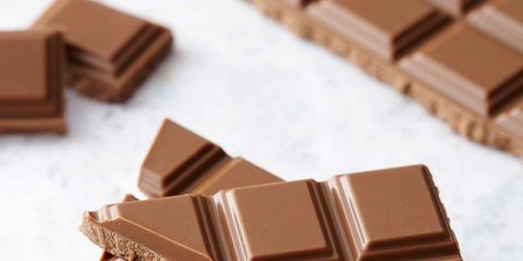 Find Out Which Supermarket Chocolate Won Our Taste Test