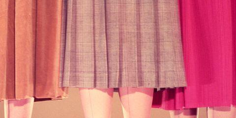 Footwear, Textile, Red, Pink, Magenta, Fashion, Carmine, Pattern, Foot, Peach,