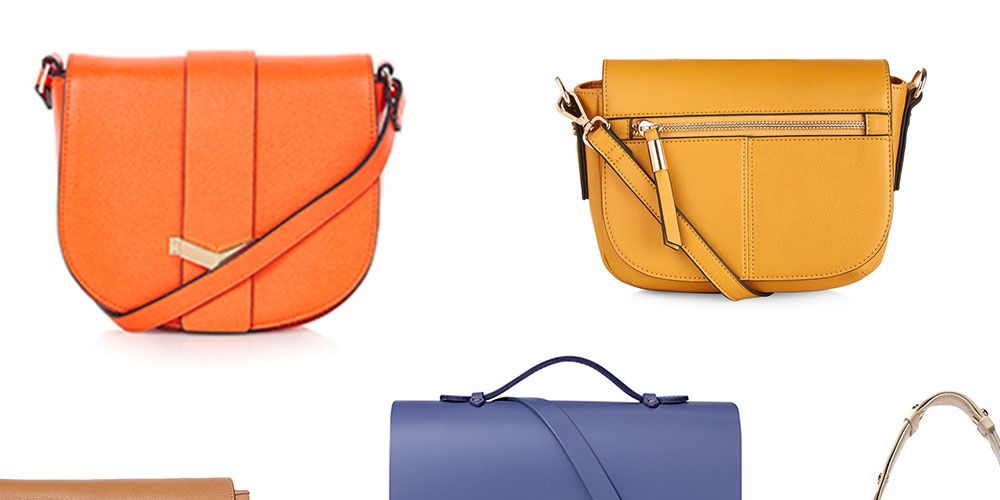 23 Small Bags That Are So Beautiful You