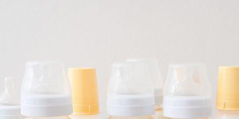 Liquid, Product, Text, Fluid, Tints and shades, Beauty, Peach, Plastic, Cosmetics, Beige,