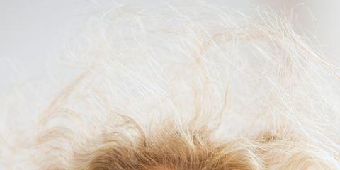 Lip, Brown, Hairstyle, Eye, Skin, Forehead, Eyelash, Eyebrow, Iris, Organ,