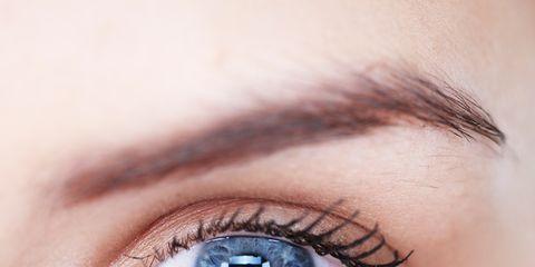 Brown, Skin, Eyelash, Eyebrow, Iris, Beauty, Colorfulness, Organ, Photography, Close-up,