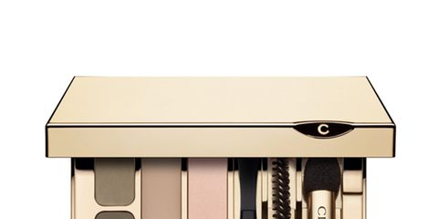 Brown, Line, Rectangle, Parallel, Beige, Material property, Peach, Office supplies,