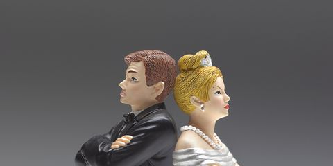 Figurine, White, Sculpture, Standing, Fashion, Art, Forehead, Toy, Joint, Action figure,
