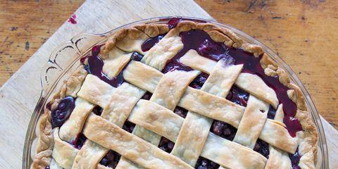 Food, Pie, Cuisine, Photograph, White, Dish, Ingredient, Crostata, Dessert, Recipe,