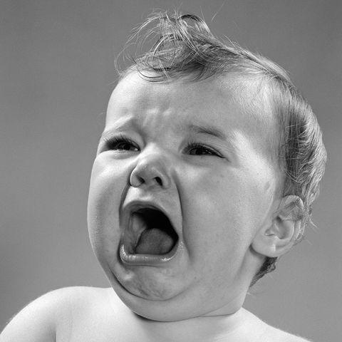 child-crying.jpg?resize=480:*