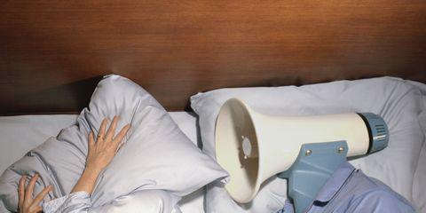 Safety glove, Comfort, Glove, Linens, Bed sheet, Bedding, Medical, Service, Health care, Workwear,