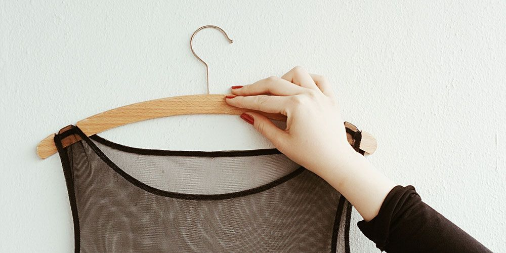 How To Sell On Ebay Clothes