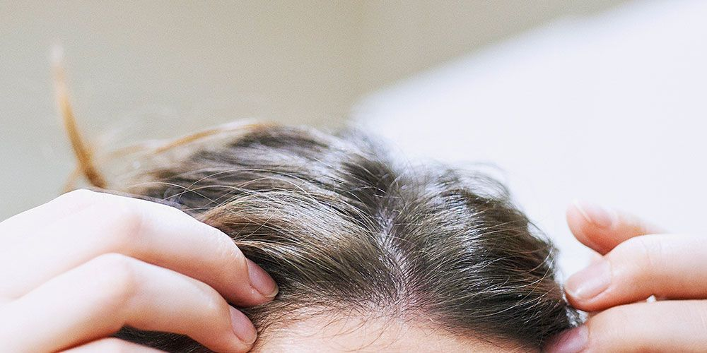 The Best Haircuts For Thinning Hair