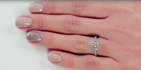 Finger, Skin, Jewellery, Nail, Style, Ring, Nail care, Nail polish, Beauty, Photography,
