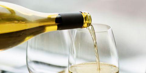 Stemware, Champagne stemware, Wine glass, Drink, Glass, Champagne cocktail, Alcoholic beverage, Drinkware, Wine bottle, Wine,