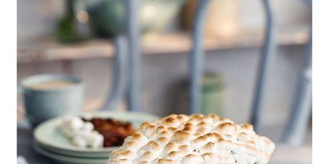 Cuisine, Food, Serveware, Baked goods, Dessert, Dishware, Ingredient, Sweetness, Cake, Dish,