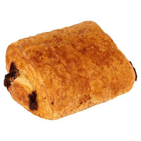 Brown, Bread, Cuisine, Food, Baked goods, Rock, Snack, Tan, Beige, Loaf,