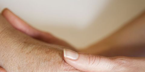 Finger, Skin, Nail, Wrist, Jewellery, Tan, Beige, Close-up, Photography, Gesture,
