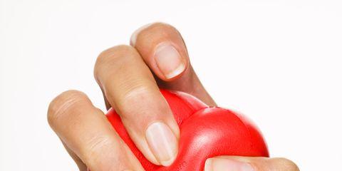 Finger, Skin, Nail, Thumb, Carmine, Nail care, Nail polish, Manicure, Coquelicot, Flesh,
