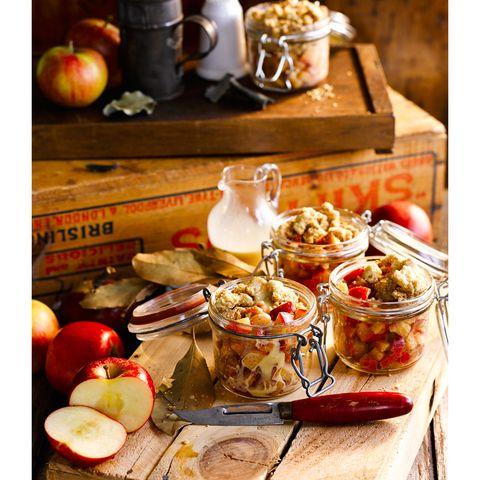 serveware, dishware, vegan nutrition, food, natural foods, whole food, tableware, local food, produce, fruit,