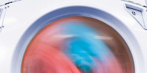 Colorfulness, Red, Iris, Lens, Circle, Space, Close-up, Cameras & optics, Camera lens,