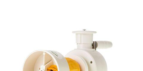 Product, Plastic, Machine, Cable, Scientific instrument, Science, Wire,