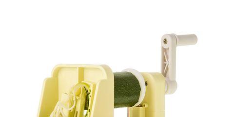 Product, Yellow, Machine, Plastic, Household supply,