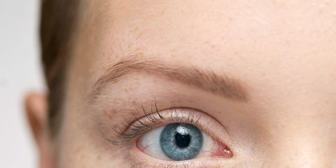 Lip, Cheek, Skin, Chin, Forehead, Eyelash, Eyebrow, Iris, Jaw, Organ,