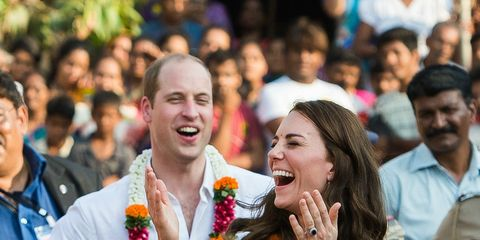 Face, People, Happy, Crowd, Facial expression, Celebrating, Lei, Tradition, Laugh, Audience,