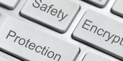 Text, Office equipment, White, Laptop part, Font, Computer, Close-up, Number, Parallel, Laptop accessory,
