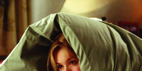 Comfort, Linens, Blanket, Bedding, Sleep, Nap, Flesh,