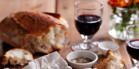 Glass, Food, Drinkware, Serveware, Cuisine, Drink, Stemware, Barware, Wine glass, Alcoholic beverage,