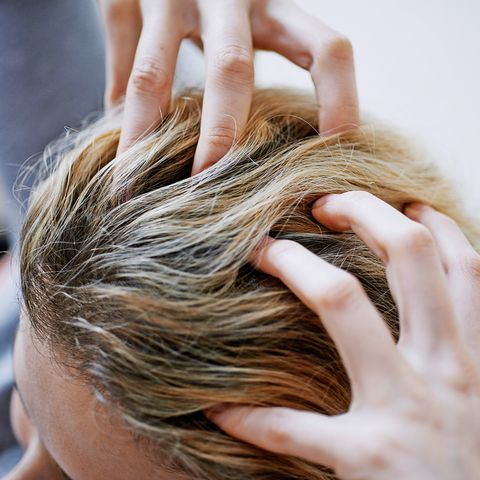 hair, face, blond, hairstyle, skin, hand, head, beauty, hair coloring, close up,