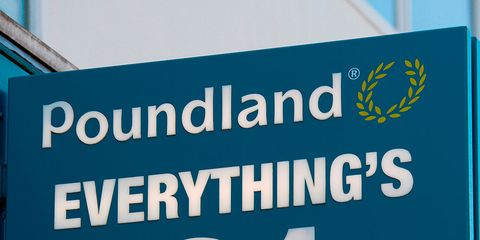 Text, Sign, Signage, Font, Gas, Advertising, Banner, Street sign,