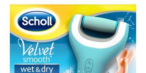 Blue, Aqua, Liquid, Azure, Electric blue, Advertising, Plastic, Household supply, Brand, Personal care,