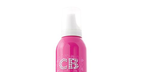 Liquid, Magenta, Pink, Purple, Violet, Tints and shades, Cosmetics, Beauty, Bottle, Peach,