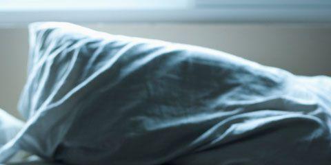 Textile, Comfort, Bedding, Linens, Bed sheet, Bedroom, Duvet, Blanket, Bed, Duvet cover,