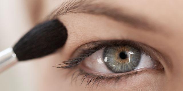 Brilliant Makeup Tricks For Hooded Eyes Hooded Eyes Makeup Tips And Tricks Wiring Cloud Mangdienstapotheekhoekschewaardnl
