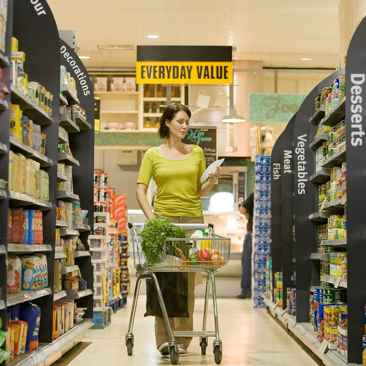 8b8a148021f Are you getting the best price? Asda changes promos to make it clearer