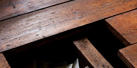 Wood, Hardwood, Wood stain, Parallel, Plywood, Plank, Lumber, Still life photography, Building material, Varnish,