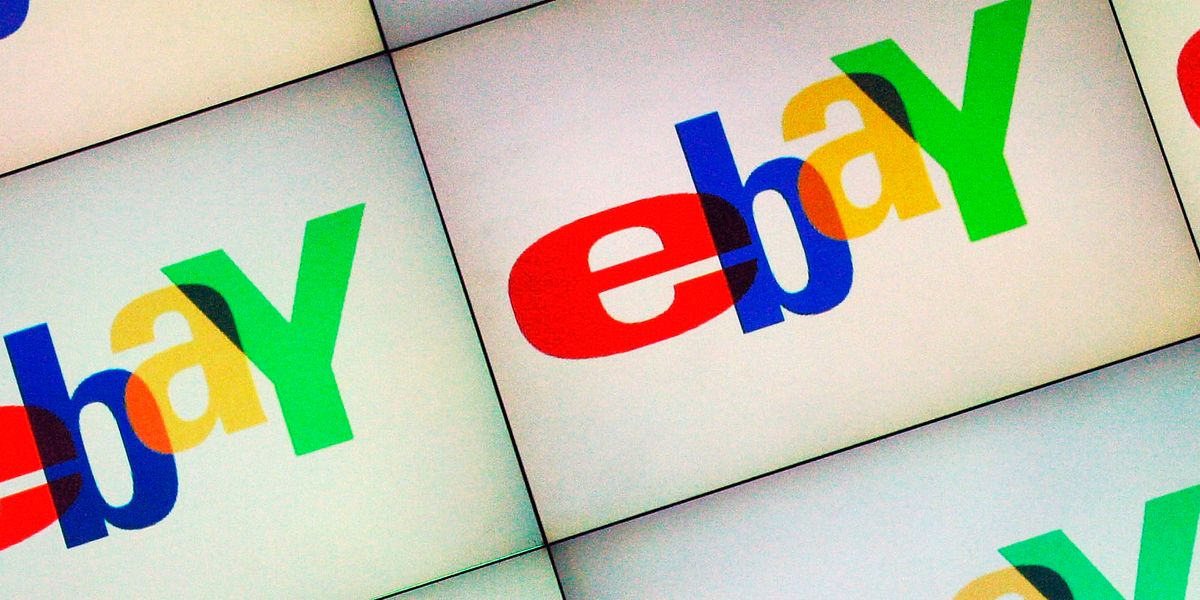How To Make Money On Ebay Words To Use And Avoid