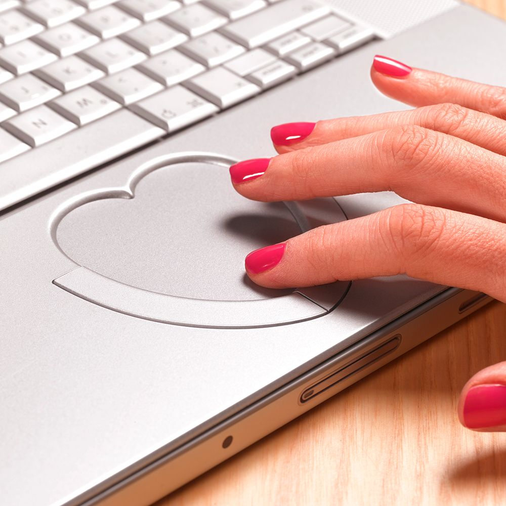 Best time to sign up for online dating