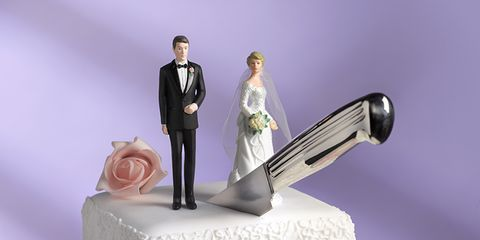 Figurine, Sculpture, Wedding ceremony supply,